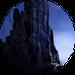 Hiliadan/Tenebrous Citadel