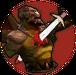 Draconian Slayer.png