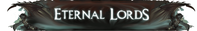 Eternal Lords.png