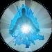 Hiliadan/Disrupt Magical Form