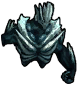 Frost Elemental.png