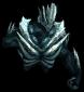 Yelok/Greater Frost Elemental