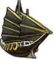 Galleon Warship.png
