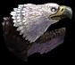 Zephyr Bird.png