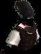 Hiliadan/Shadow Elf Rogue units