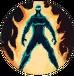 Guardian Flame.png