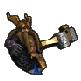 Dwarf Crossbowman.png