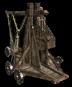 Gloweye/Catapult