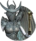 Chthonic Guardian.png