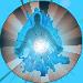 Hiliadan/Disrupted Magical Form