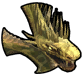 King Reed Serpent.png