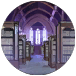 Library of the Dark Arts.png