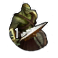 Orc Spearman.png
