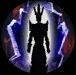 Shadowborn Adept.png