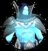 Phantasm Warrior.png