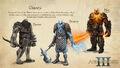 Art Giants