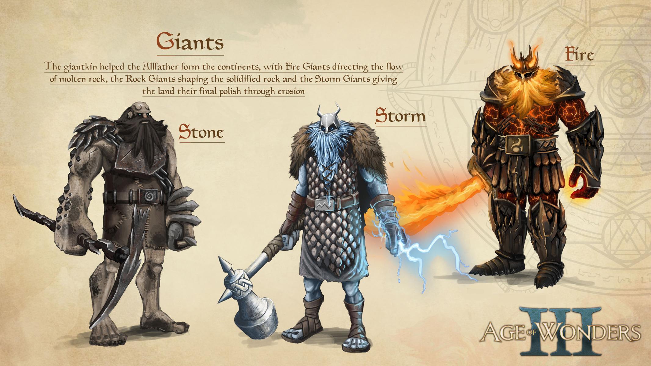 Art Giants.jpg