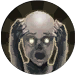 Ghoul.png