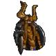 Dwarf Axeman.png