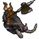 Dwarf Boar Rider.png
