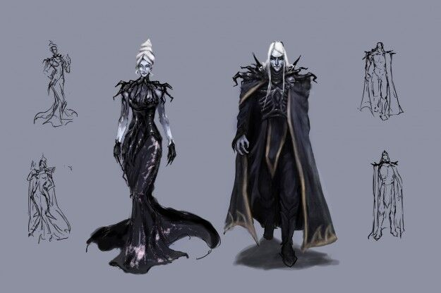 Necromancer Concept Art.jpg