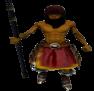 Nomad Spearmen