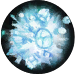 Explosive Ice Death.png