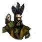 Orc Priest.png