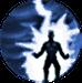Hiliadan/Bestow Static Shield