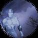 Hiliadan/Shadow Realm Concealment