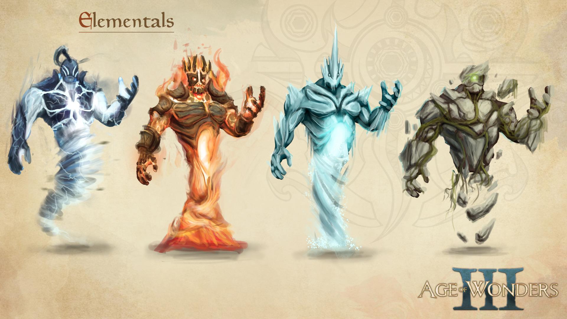 Art Elementals.jpg
