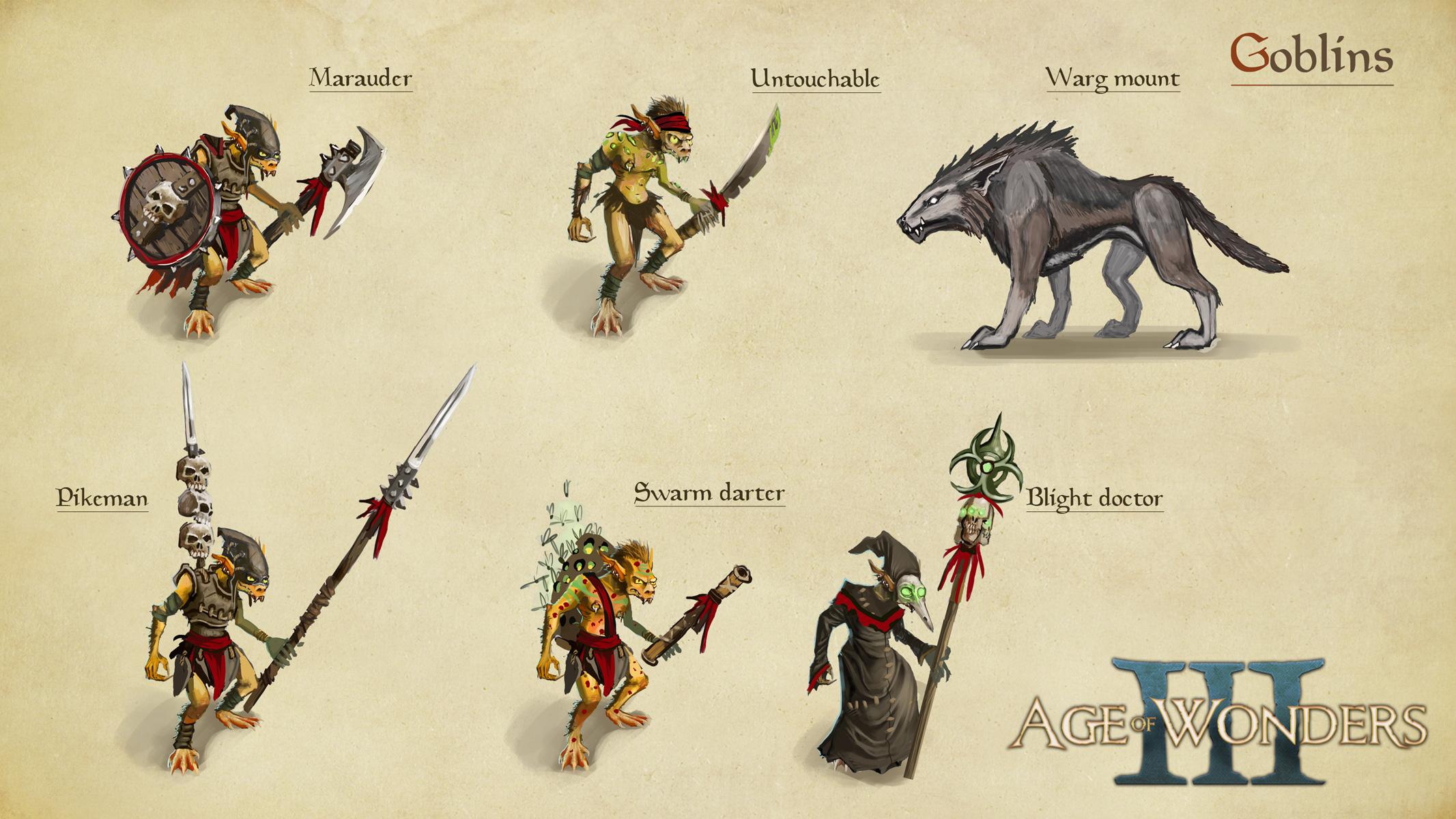 Art Goblins.jpg