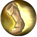 Haste(Ability).png