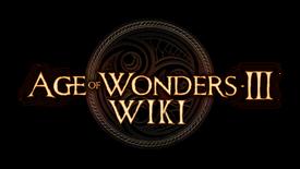 AOW3 Wiki Logo.png
