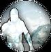 Arctic Concealment.png