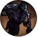 Produce Shadow Stalker.png