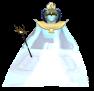 Nomad Genie
