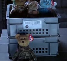 Robotic Beanie Babies (2).png