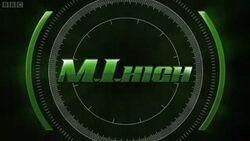 M.I High Series 6 Tiltle Card.jpg