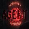 Agent (sezon 1)