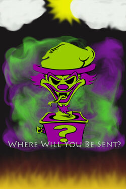 Riddle-box-insane-clown-posse-2236740-533-800.jpg