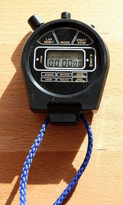 361px-Stoppuhr digital.jpg