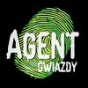 Agent - Gwiazdy (sezon 4)