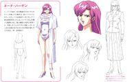 Aika Complete Fanbook 025-1