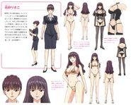 Aika Complete Fanbook 055-1