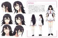 Aika Complete Fanbook 069-2