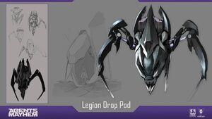 Legion Drop Pod.jpg