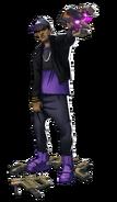 Kingpin 2d pose01 final