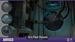 Zero Point Dynamo.jpg