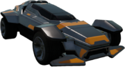 Ui vehicle mongoose default.png